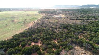 Lots And Land for sale in Tbd County Rd 257, Abilene, TX, 79606