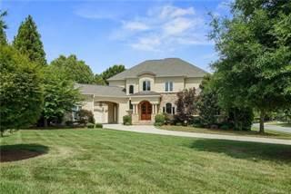 Single Family for sale in 8807 Sir Barton Lane, Waxhaw, NC, 28173