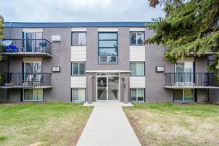 Apartment for sale in 3 - 104 104th Street, Saskatoon, Saskatchewan