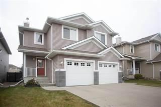 Condo for sale in 120 MAGRATH RD NW 73, Edmonton, Alberta, T6R0C6