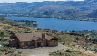 Residential Property for sale in 1551 Highway 3, Osoyoos, British Columbia