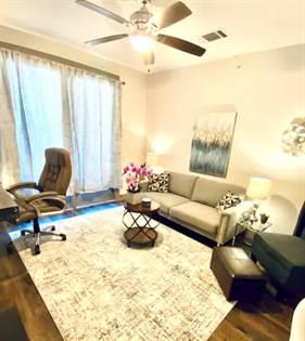 Apartment for rent in SA211,Talavera Ridge., San Antonio, TX, 78257