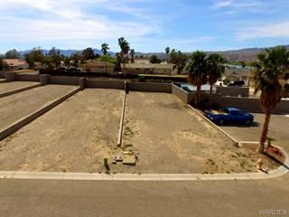 Land for sale in 1750 Club House Lot 68 Drive, Bullhead, AZ, 86442