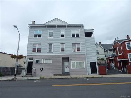 Commercial for rent in 222 N Washington Street, Tarrytown, NY, 10591