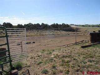 Single Family for sale in 8566 County Road H.6, Dove Creek, CO, 81324