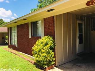 Single Family for sale in 4204 N Cypress, North Little Rock, AR, 72116