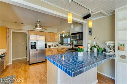 Residential Property for sale in 1721 South 14th Street, Las Vegas, NV, 89104