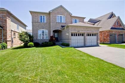 Single Family for sale in 9072 KUDLAC Street, Niagara Falls, Ontario, L2H0C3