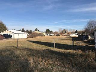 Land for Sale Idaho, ID - Vacant Lots for Sale in Idaho