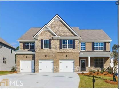 Residential Property for sale in 232 Woodstone Ct, Atlanta, GA, 30331