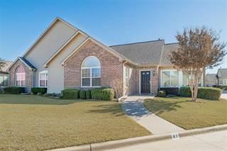 Condo for sale in 2601 Marsh Lane 41, Plano, TX, 75093