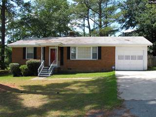 Single Family for sale in 1720 Long Shadow Lane, Columbia, SC, 29223