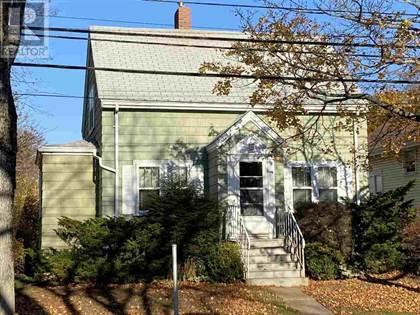 Single Family for sale in 2755 Oxford Street, Halifax, Nova Scotia, B3L2V2