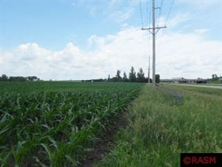 Farm And Agriculture for sale in 00000 125th, Blue Earth, MN, 56013