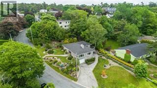 Single Family for sale in 5880 BALMORAL Road, Halifax, Nova Scotia, B3H1A6