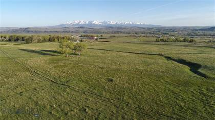Lots And Land for sale in Tbd South Frontage Road, Big Timber, MT, 59011