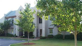Condo for sale in 16 Scotland Yard, West Point, MS, 39773