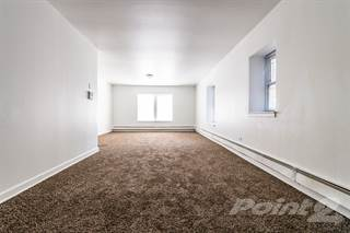 Apartment for rent in 4814 W Monroe - 3 Bedroom 1 Bathroom Apartment, Chicago, IL, 60644