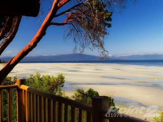 Condo for sale in 1155 Resort Drive 326, Parksville, British Columbia