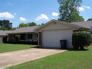 Single Family for sale in 4 Peppertree Place, Searcy, AR, 72143