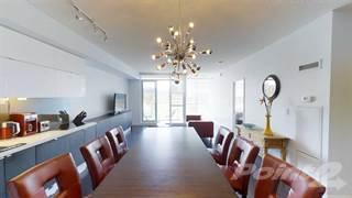 Residential Property for sale in 151 Dan Leckie Way, Toronto, Ontario, M5V 4B2