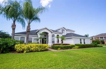 Residential Property for sale in 12642 DALLINGTON TERRACE, Winter Garden, FL, 34787