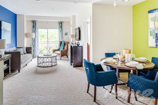 Apartment for rent in Woodland Station Apartments - The Government Center, Newton, MA, 02466