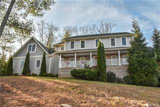 Single Family for sale in 526 Wood Thrush Court, Greater Bent Creek, NC, 28704