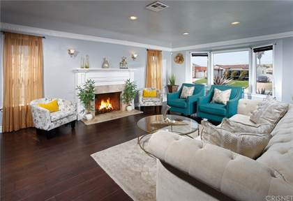 Residential Property for sale in 2200 W 74th Street, Los Angeles, CA, 90043