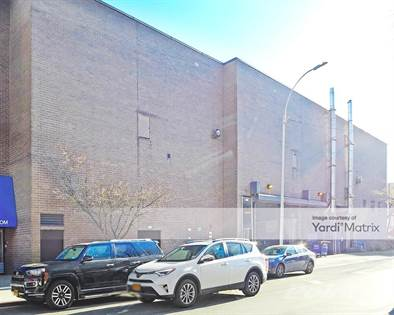 Office Space for rent in 41-61 Kissena Blvd, Flushing, NY, 11355