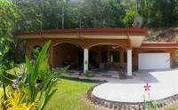 Photo of 3 Br. Home & Guest House Tucked into the Rainforest