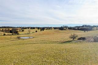 Land for sale in Lot 9 Lookback Drive, Greater Highlandville, MO, 65721