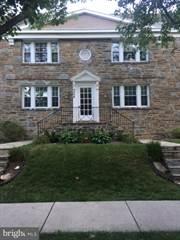 Townhouse for rent in 306 COMMONWEALTH AVENUE 6, Alexandria, VA, 22301