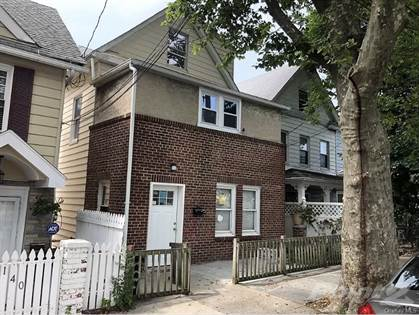 Multifamily for sale in North Terrace Ave & Elm Street Sunset Hill, Mount Vernon NY 10550, Mount Vernon, NY, 10550
