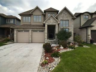 Residential Property for sale in 3275 Jinnies Way, London, Ontario