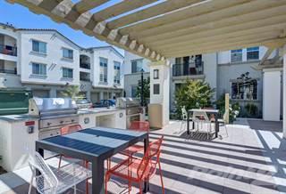 Apartment for rent in SETA - B3 - 2x2, La Mesa City, CA, 91942