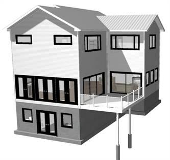 Residential Property for sale in 105 Granite Street, Chester, Nova Scotia, B0J 1J0
