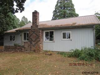 Single Family for sale in 32648 S Meridian Rd, Elliott Prairie, OR, 97071