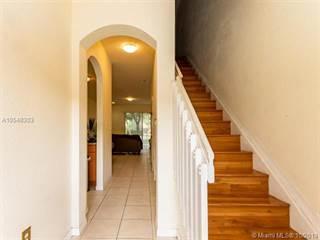 Condo for sale in No address available 1006, Miramar, FL, 33025