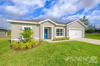 Single Family for sale in 5369 Oakland Lake Circle, Fort Pierce, FL, 34951