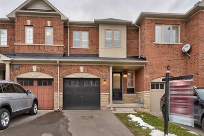 Residential Property for sale in No address available, Oakville, Ontario, L6M 0M5