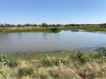 Lots And Land for sale in Tbd County Rd 410, Throckmorton, TX, 76483