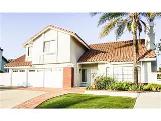 Single Family for sale in 1306 Princeton Drive, Walnut, CA, 91789