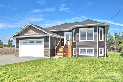 Residential Property for sale in 20 Marina Place, Bay Roberts, Newfoundland and Labrador, A0A 1G0
