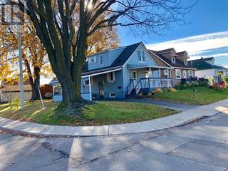 Single Family for sale in 794 Tate Avenue, Hamilton, Ontario