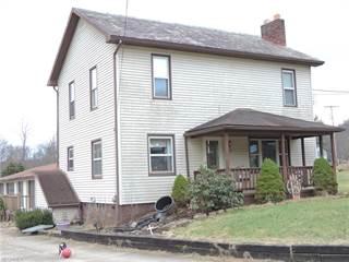 Single Family for sale in 2465 Barnhill Rd, New Philadelphia, OH, 44663