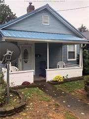 Residential Property for sale in 1323 Stuart Street, Charleston, WV, 25302