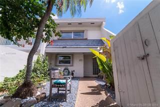 Single Family for sale in 8227 SW 81st Pl, Miami, FL, 33143