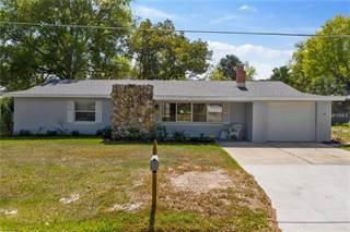 Single Family for sale in 263 BELLE AYRE DRIVE, Mount Dora, FL, 32757