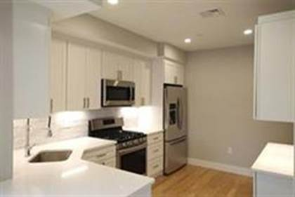 Residential Property for sale in 186 Havre D, Boston, MA, 02128